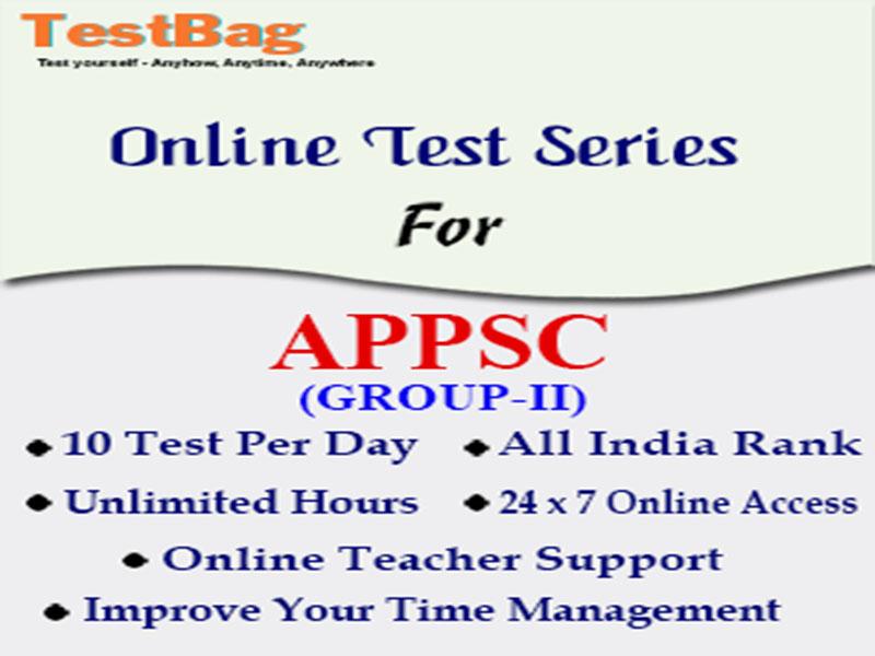 APPSC-GROUP-2