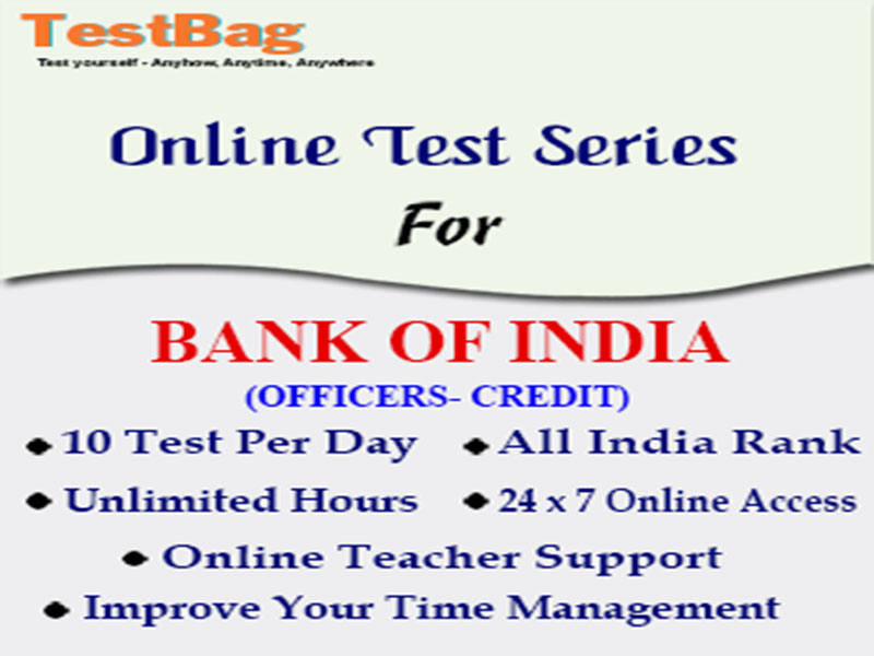BANK-OF-INDIA-OFFICER-CREDIT