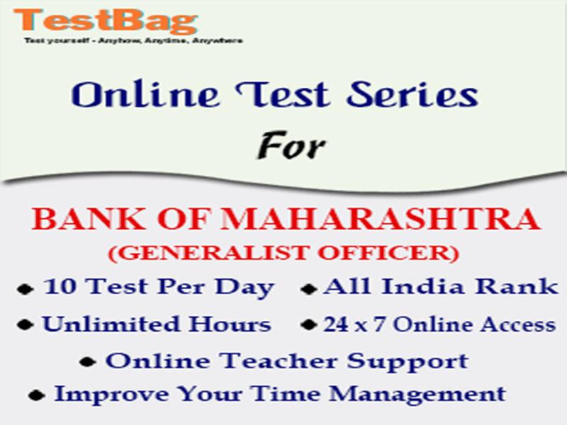 BANK-OF-MAHARASHTRA-GENERALIST