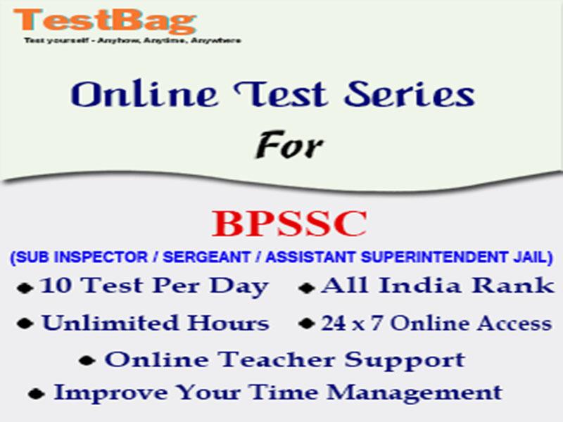 BPSSC