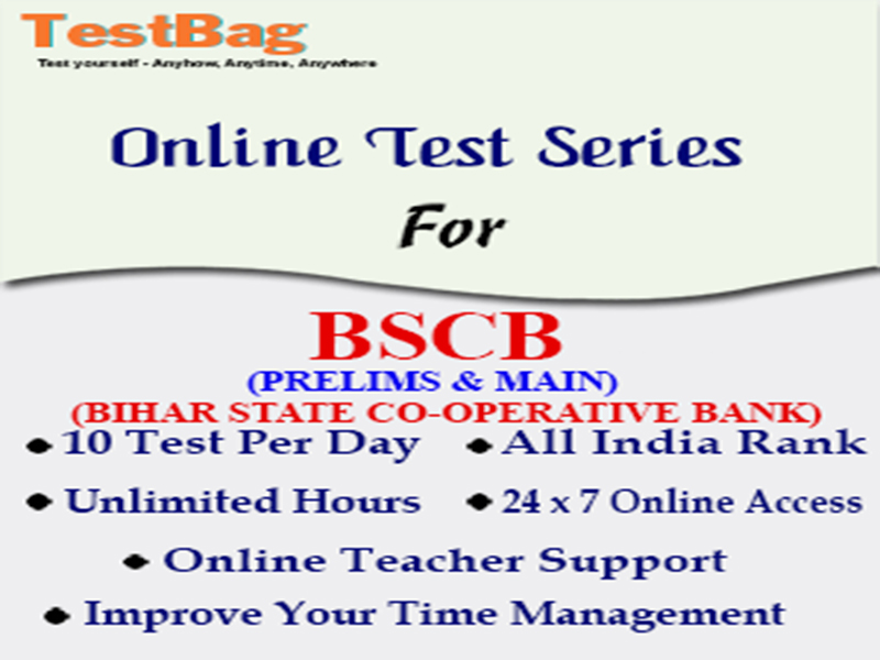 BSCB-ASSISTANT