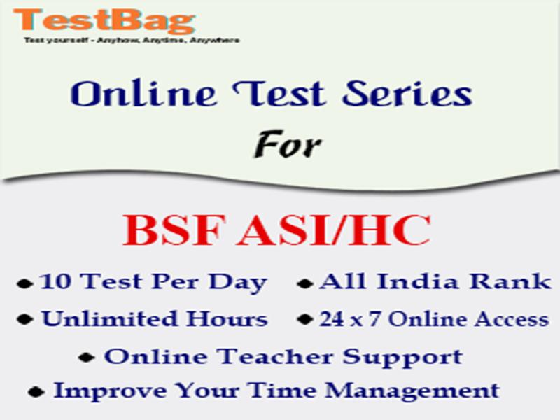 BSF-ASI-HC