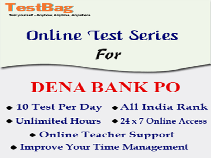 DENA-BANK-PO
