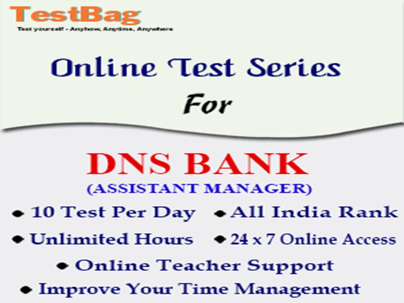 DNS-BANK
