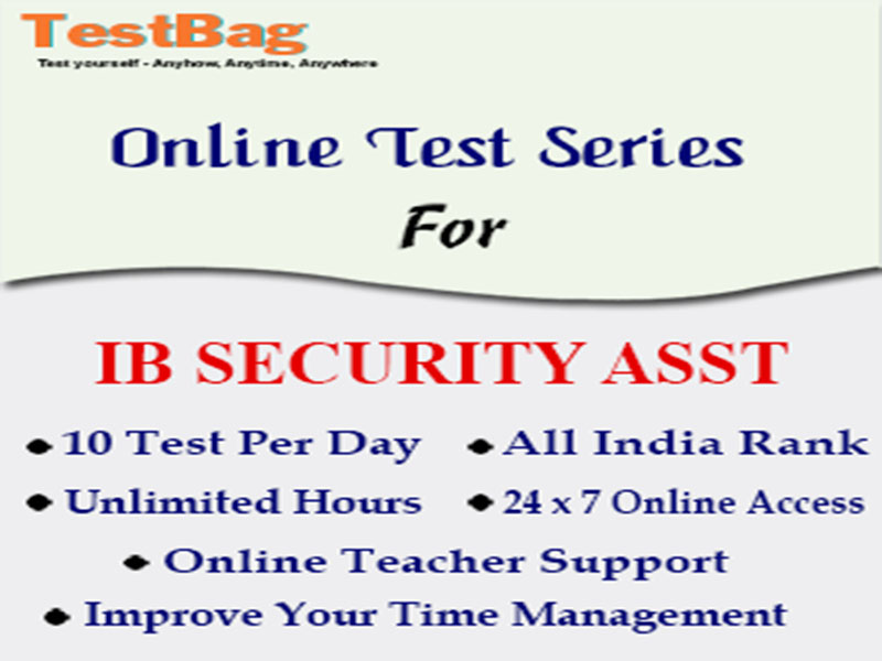 IB-SECURITY-ASSISTANT