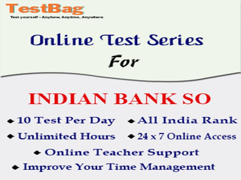 INDIAN-BANK-SO