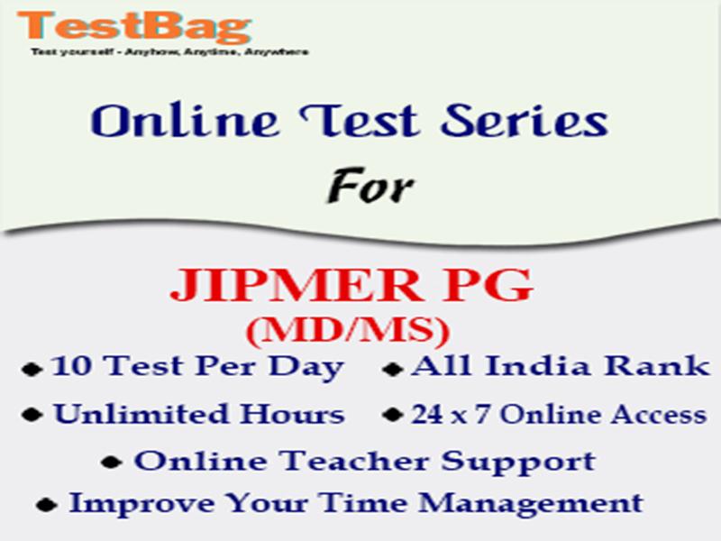 JIPMER-MD-MS