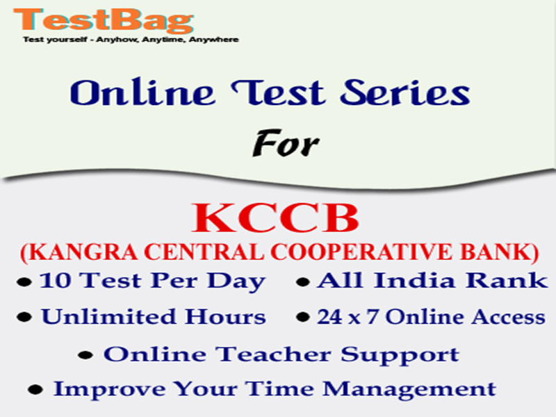 KANGRA-CENTRAL-COOPRATIVE-BANK