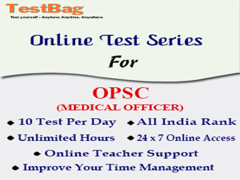 OPSC-MEDICAL-OFFICER