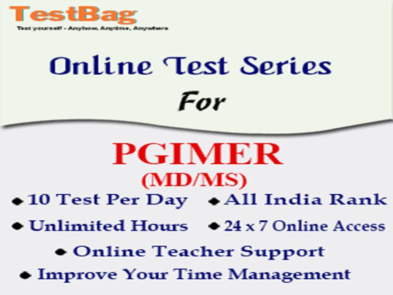 PGIMER-MD-MS