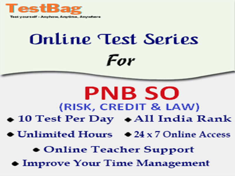PNB-SPECIALIST-OFFICERS