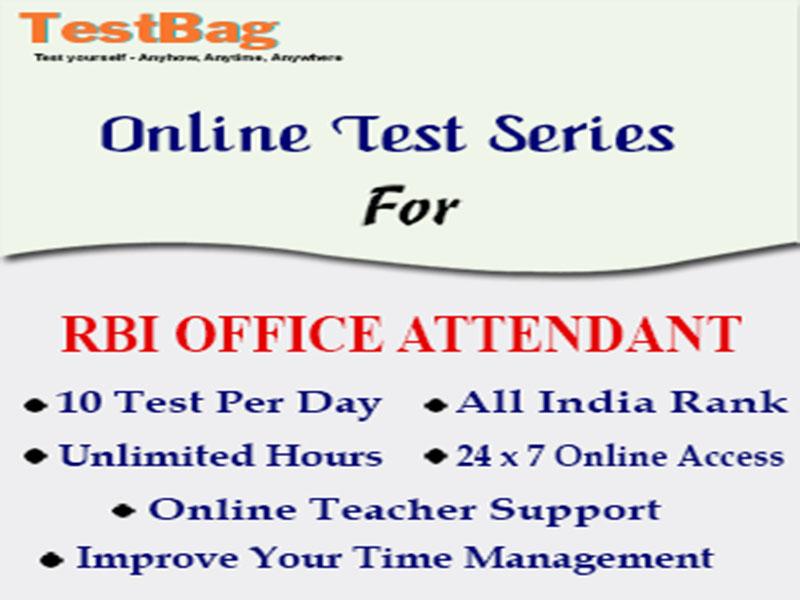 RBI-OFFICE-ATTENDANT