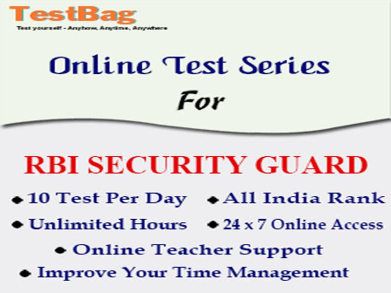RBI-SECURITY-GUARDS