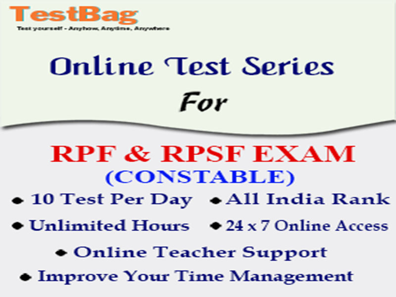 RPF-RPSF-CONSTABLE