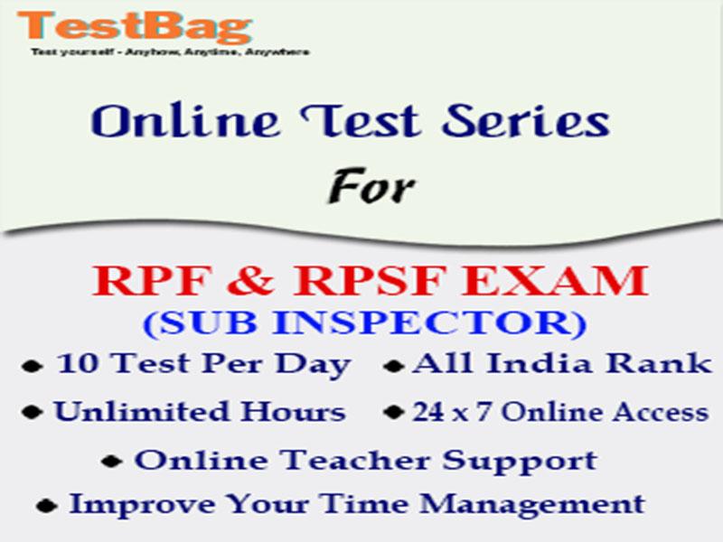 RPF-RPSF-SUB-INSPECTOR
