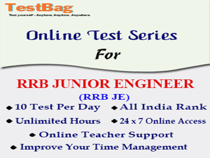 RRB-JUNIOR-ENGINEER