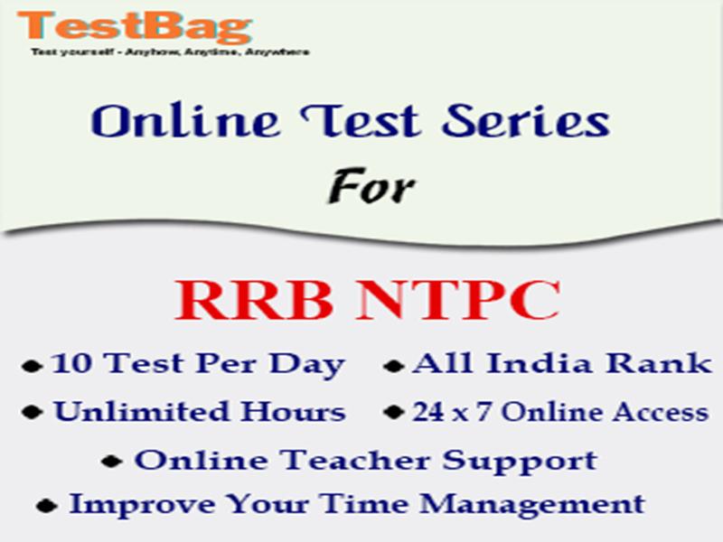 RRB-NTPC-G