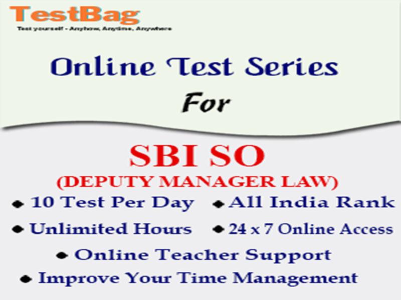 SBI-SPECIALIST-OFFICERS
