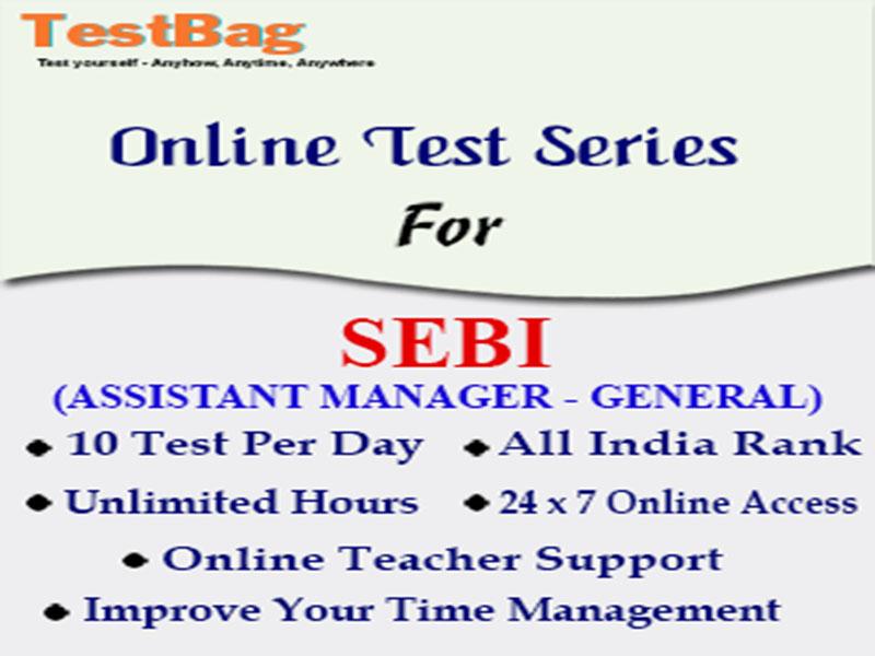 SEBI-ASSISTANT-MANAGER
