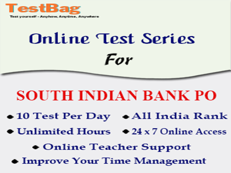 SOUTH-INDIAN-BANK-PO