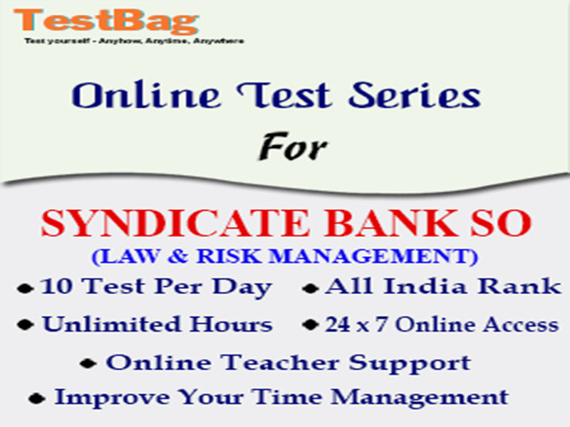 SYNDICATE-BANK-SO