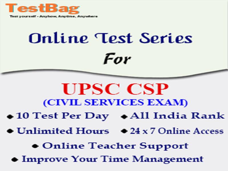 UPSC-CIVIL-SERVICES-EXAM